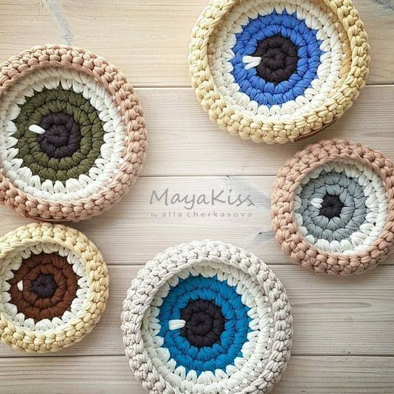 Best 7 nose shaping for amigurumi cro #amigurumi #crochet #knitting #amigurumi p... - #amigurumi #Cro #Crochet #knitting #nose #shaping #crochetturtles