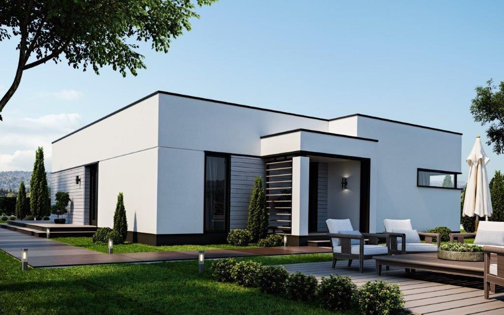 13++ Comprar casa prefabricada de hormigon precios trends