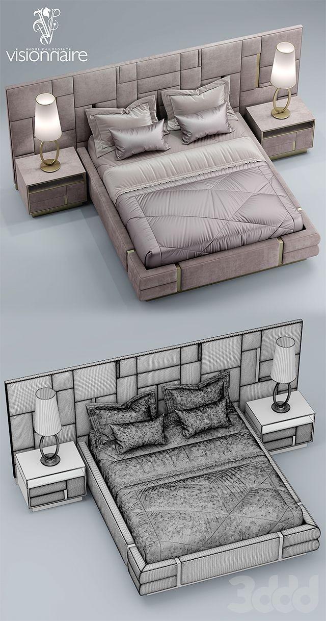Atos Atos Bedroom Bed Design Quality Bedroom Furniture High Quality Bedroom Furniture