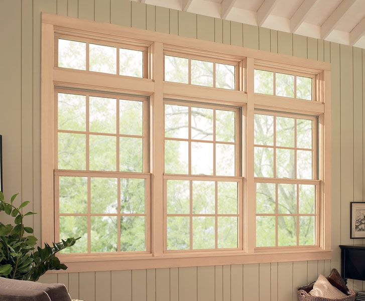 Windows With Transoms Images Double Hung Window
