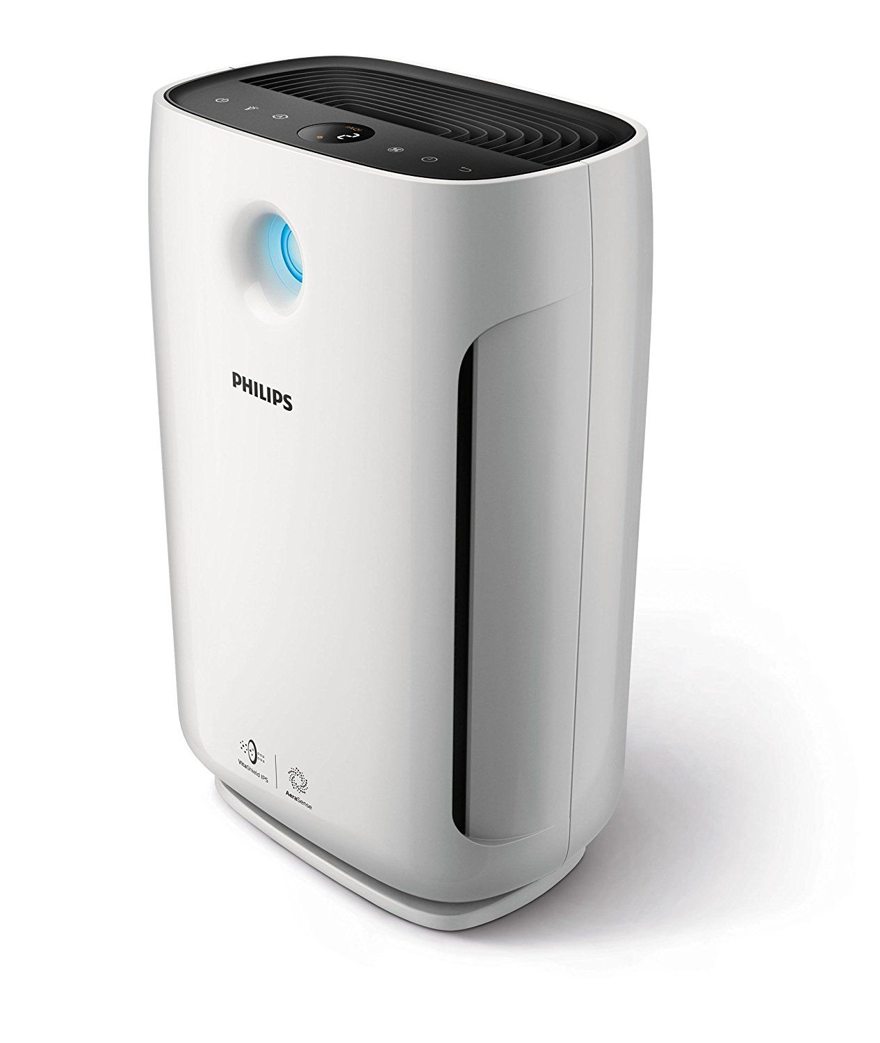 Philips Ac2885 40 Series 2000 Air Purifier Home Kitchen