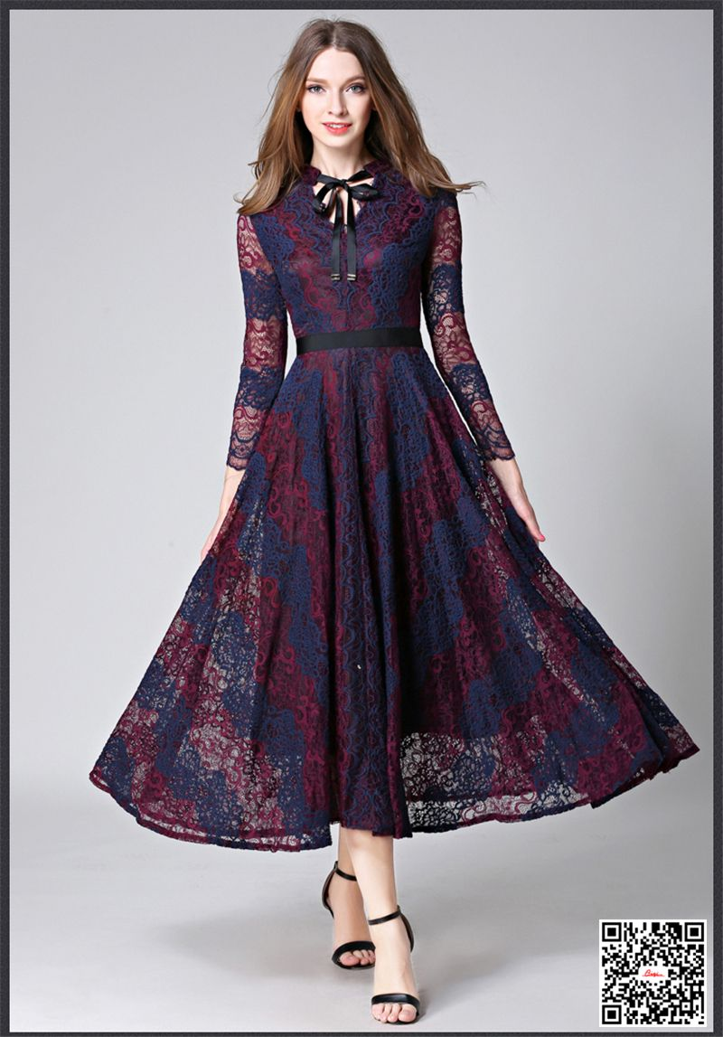 Her Cesit Organizasyonda Kullanabileceginiz Muhtesem Bayan Elbise Gunluk Harika Bir Secenek Cok Begenilen Bir Tasarim Ve Fiyati Elbiseler Elbise Kadin Giyim