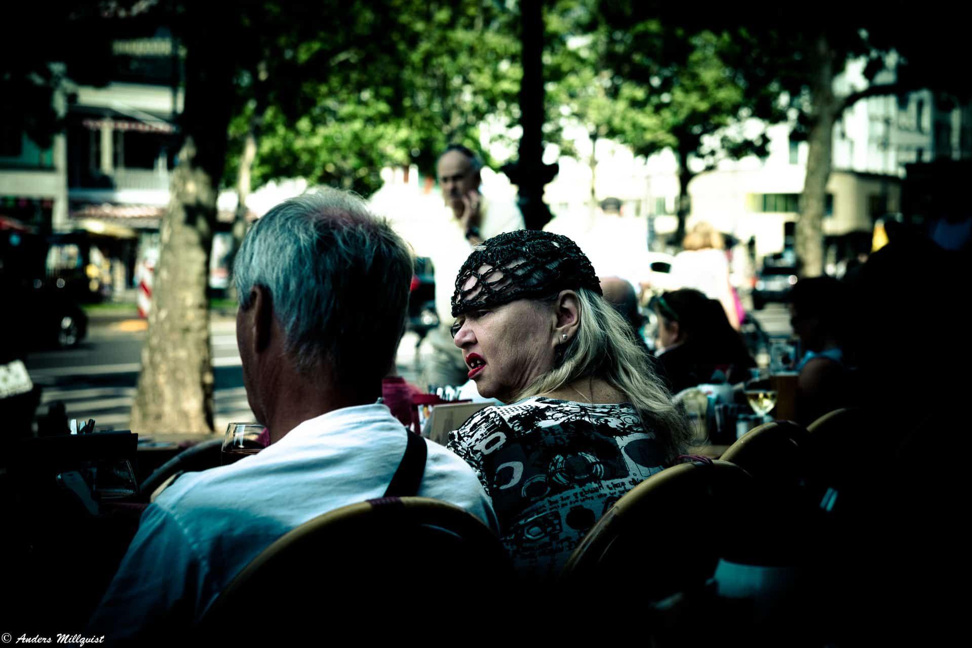 A woman in Berlin (heavy edit) - https://millqvist.se/wp-content/uploads/D17_20170728-31_043-2.jpg - https://millqvist.se/?p=555