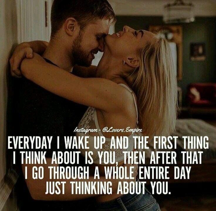 Hope You Have A Great Day Babe And You Can Stay Out Of The Heat As Much As Possible I Love You Don T Fo Romantic Love Quotes Love Quotes Relationship Quotes