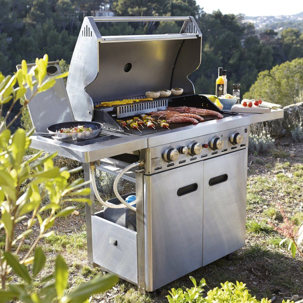 Pin On Barbecue