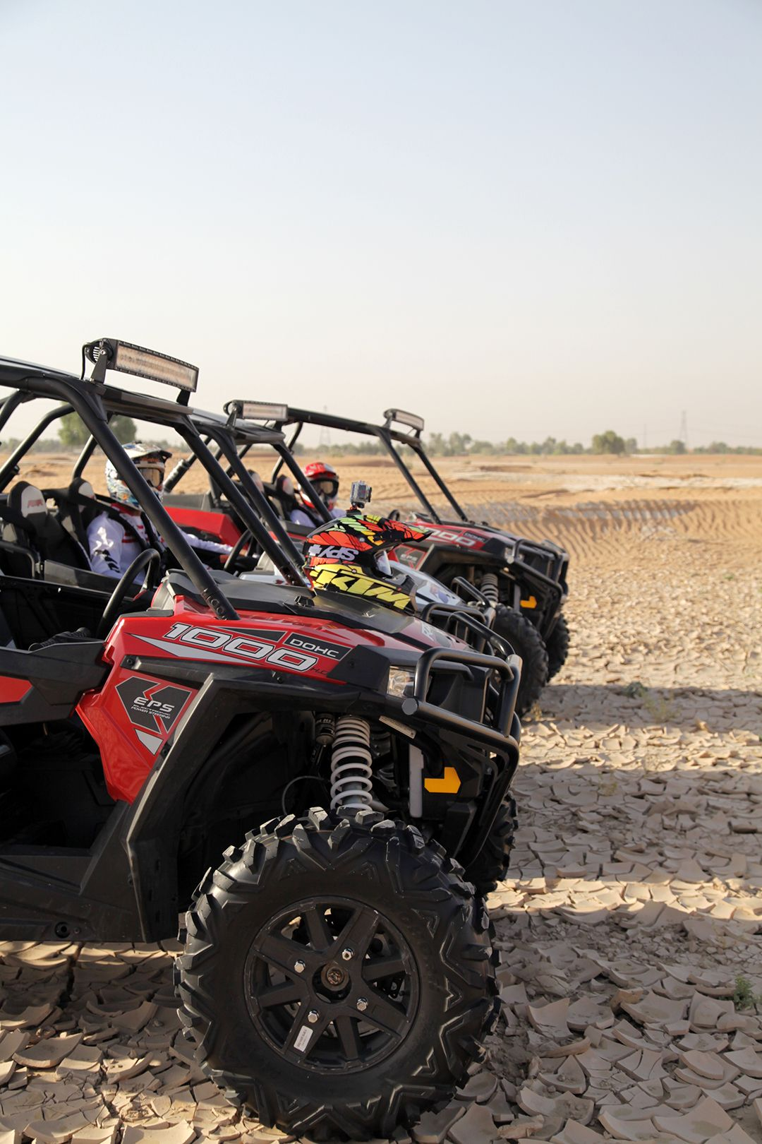 17 best images about buggy rental in dubai on pinterest dubai the o jays and adventure