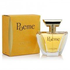 LANCOME POEME 50ML EDP   Parfum, Douchegel, Sprays