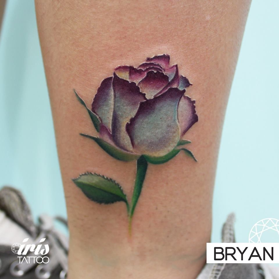 Pin By Tanya Sly On Tattoo Pinterest Tattoos Rose Tattoos And