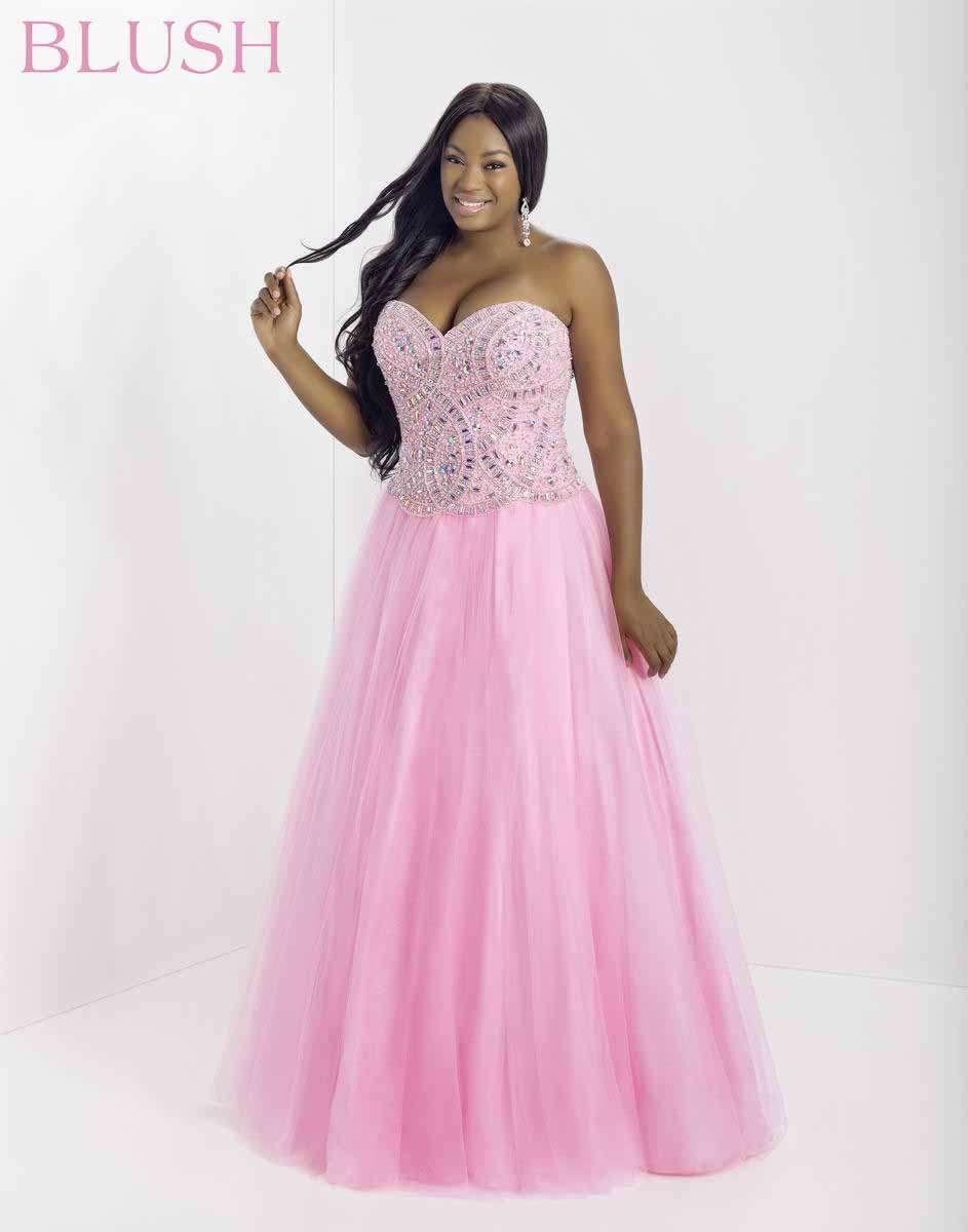 Perfecto Prom Cortar Vestidos Imágenes - Ideas de Estilos de Vestido ...