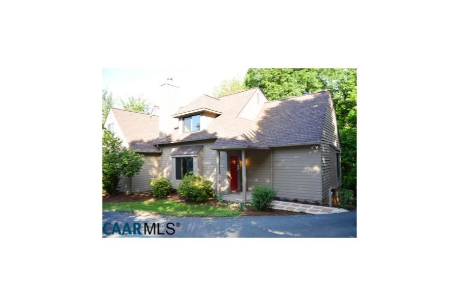 460a20094927e3e9720ab72e1b36aaa9 - Better Homes And Gardens Real Estate Pa