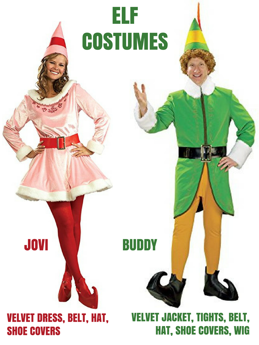 Christmas Amazing movie costumes photos forecast dress in autumn in 2019