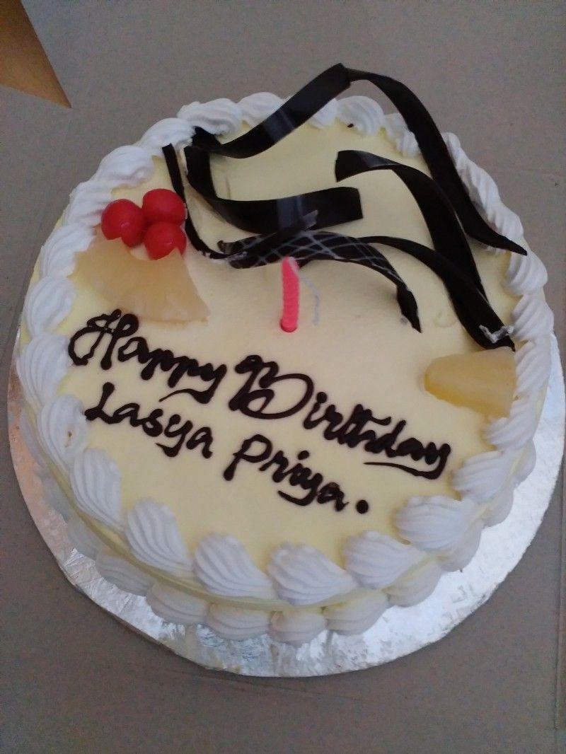 Send Cake In Hyderabad Birthday Celebration Online Cake Delivery Cake Delivery