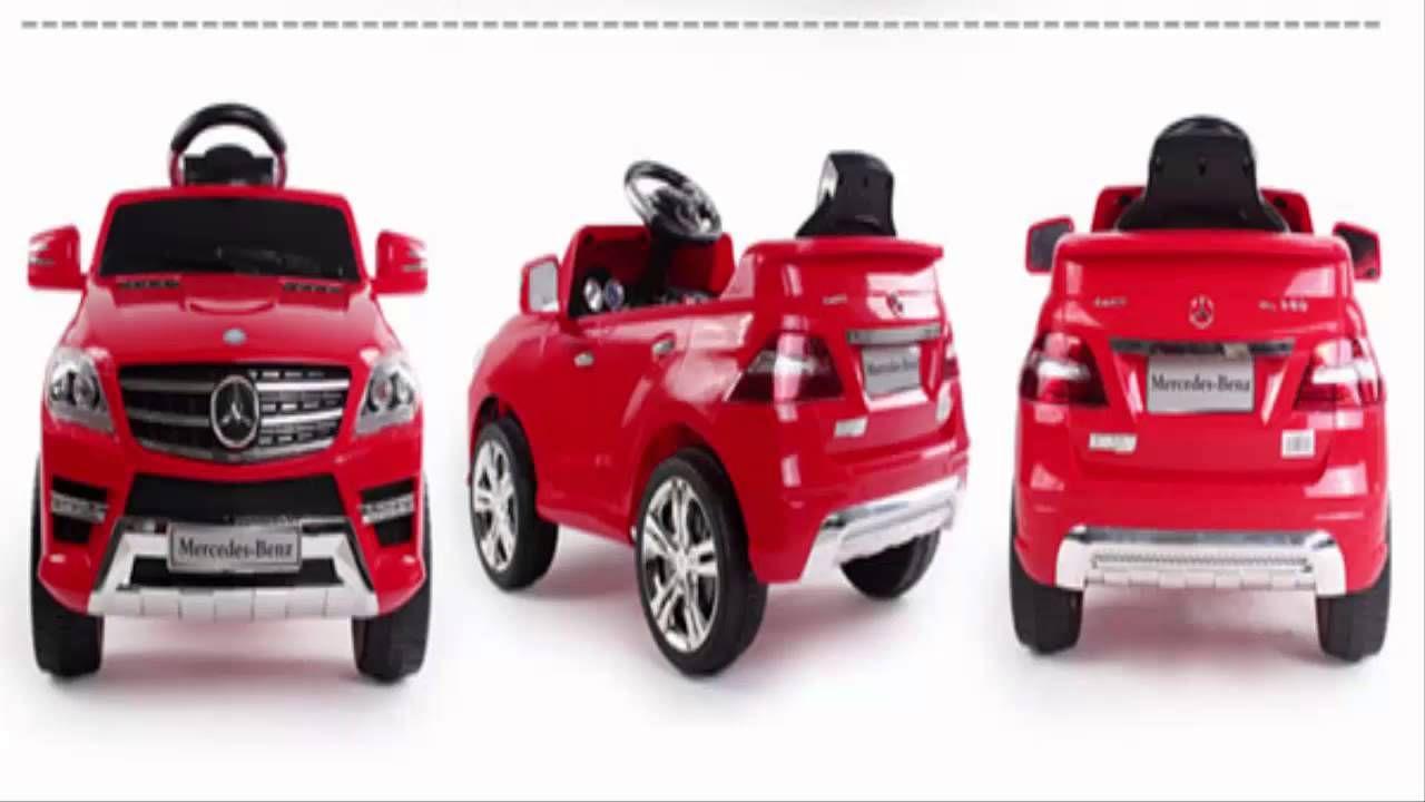صور سيارات العاب اطفال روعة Toy Car Youtube Car