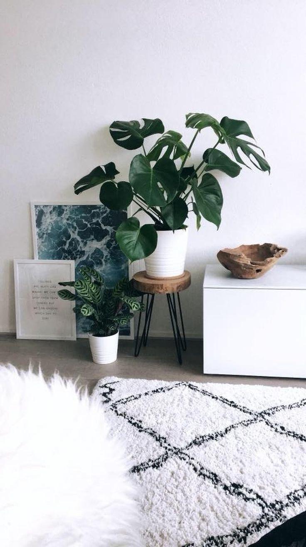 Photo of Wohnzimmer  Blick nach innen auf maritlemmensphotography   Lotte