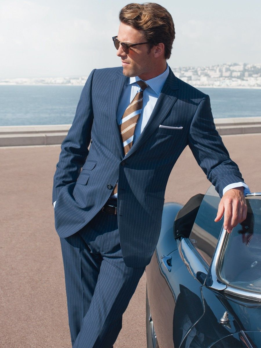 1000  images about Brook Taverner Discount Code on Pinterest