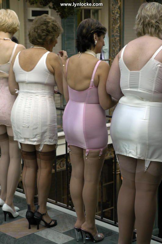 White Midi Bodycon Dress