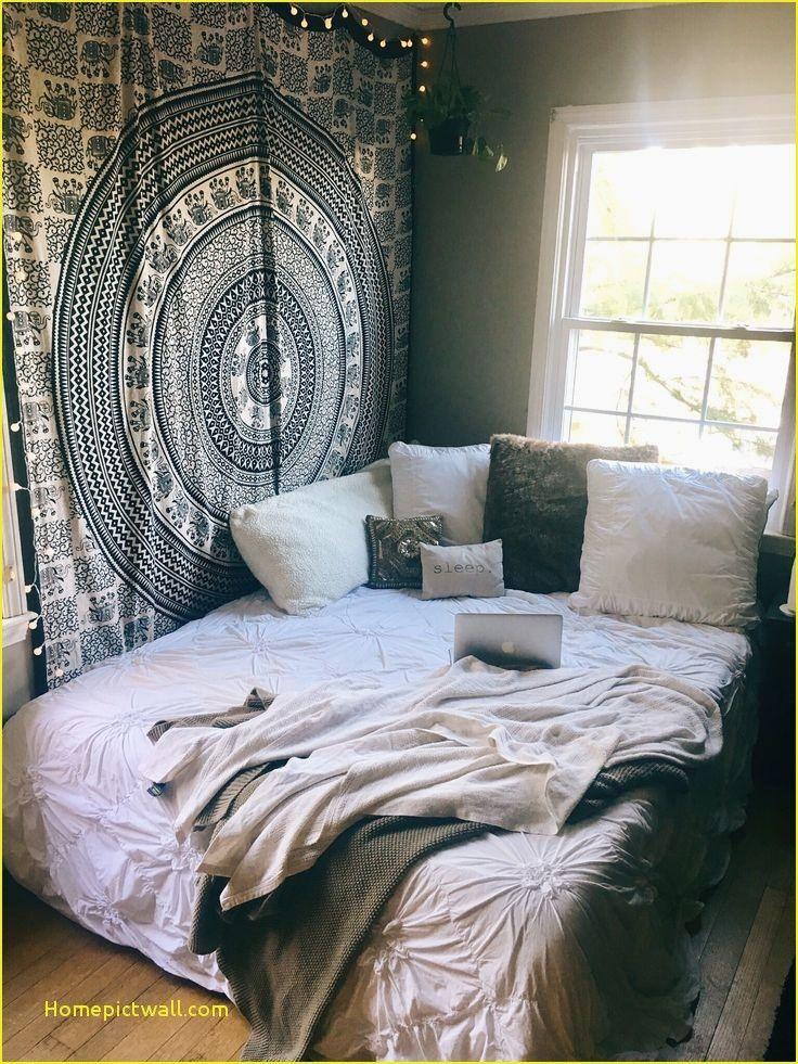 Living Room Ideas Interior Small Space Luxury Bedroom Ideas Aesthetic Tumblr Room Small Room Bedroom Small Rooms Bedroom Interior
