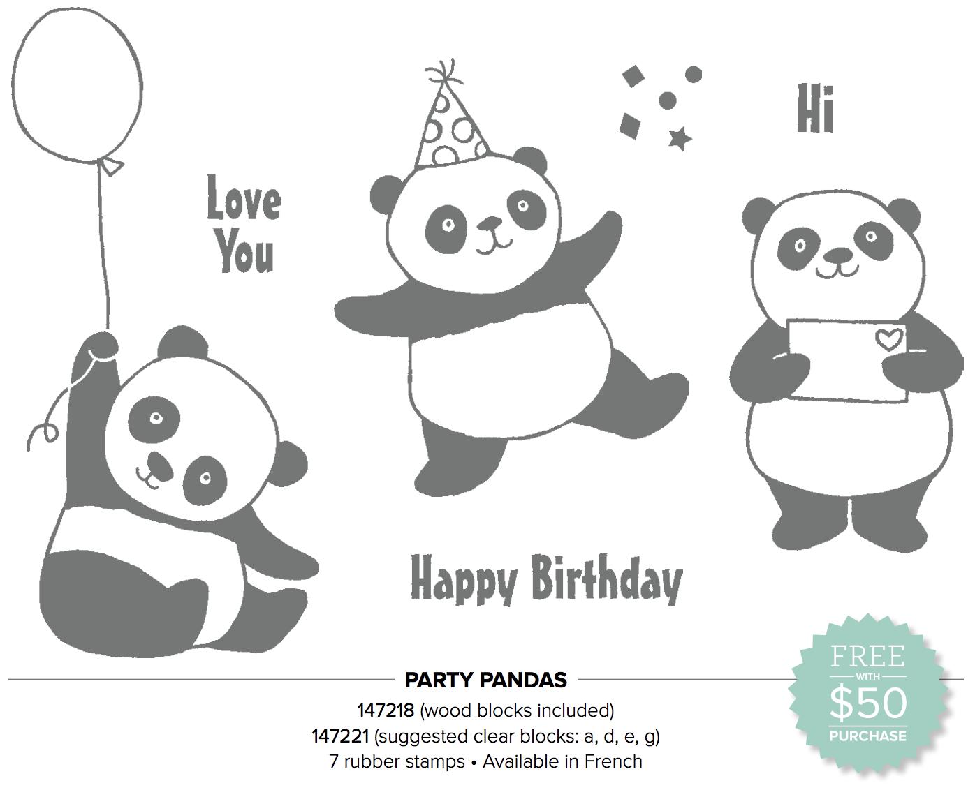 Wordpress Com Panda Card Pretty Cards Pop Up Card Templates
