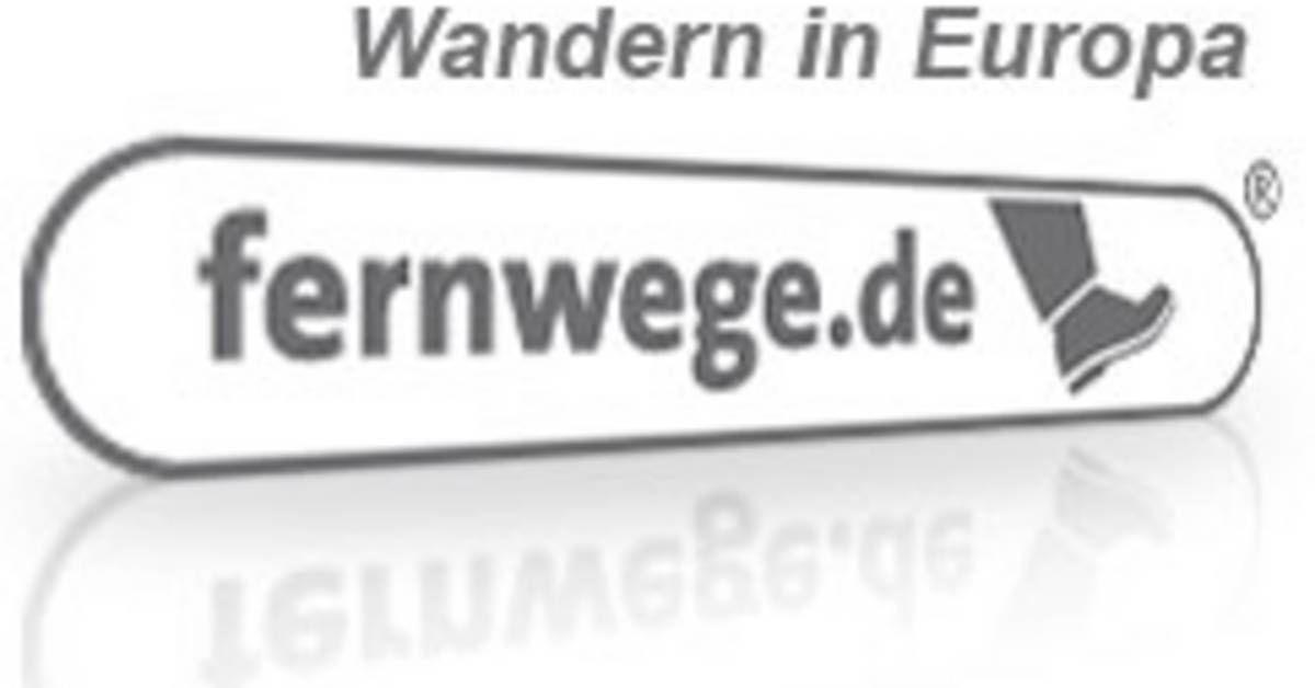 Die Karte Der Jakobsweg Von Koln Nach Schengen In 2020