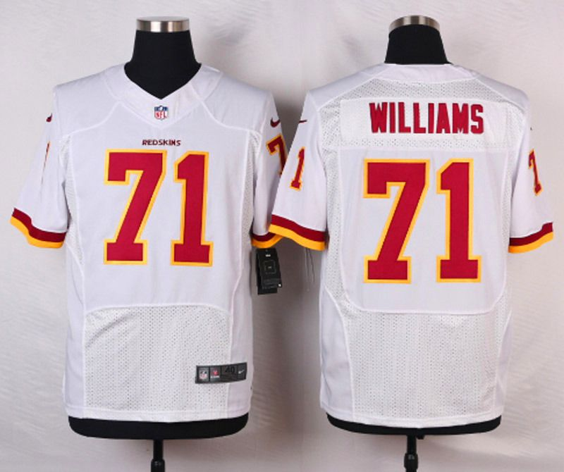 best sneakers 60042 2097e cheapest nike redskins 71 trent williams gold youth stitched ...