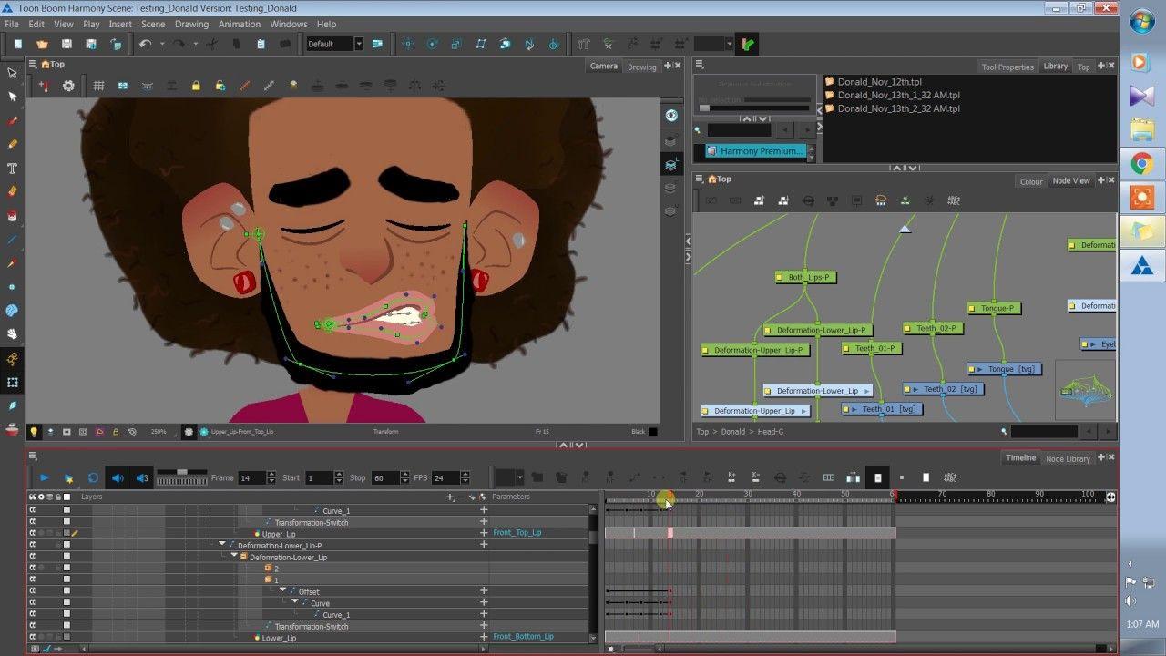 Pin On Animation Tutorial