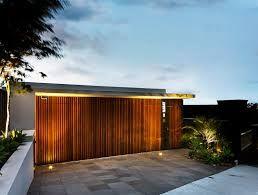 Modern front gate design architecture google search also home rh pinterest
