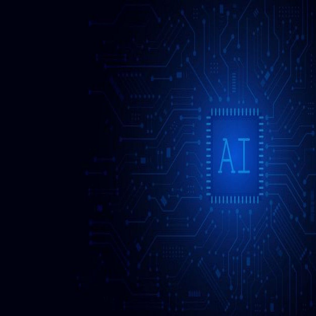 How AI is transforming Recruitment Industries? AI