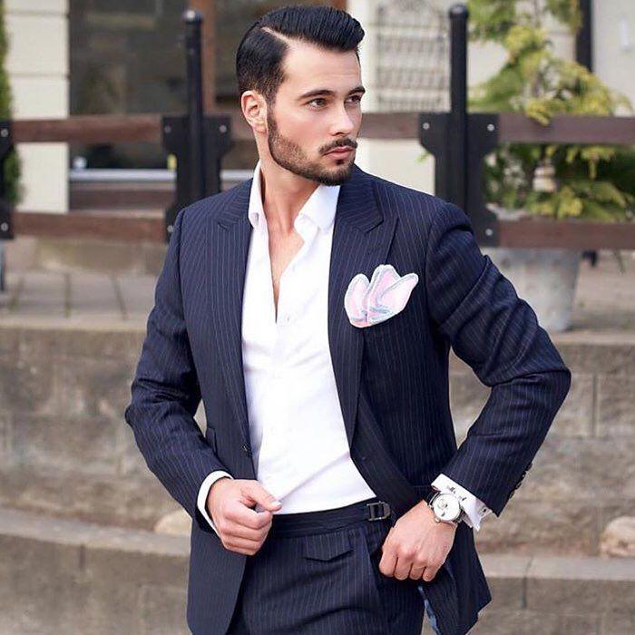 "Mens Fashion on Instagram: ""@mr.anderssons In Gorgeous Pinstripe|| _______________________________________________#agentlemensworld #sartorial #dappered #suits #mensfashion #menstyle #menswear #fashionblogger #fashionformen #fashionblog #picaday #photoaday #picoftheday #instahub #stylegram #styleformen #shop #class #classymen #iger #instawardrobe #esquire #moderngentleman #moderndaygent #gentswear #gentlemansfashion #menwithclass"""