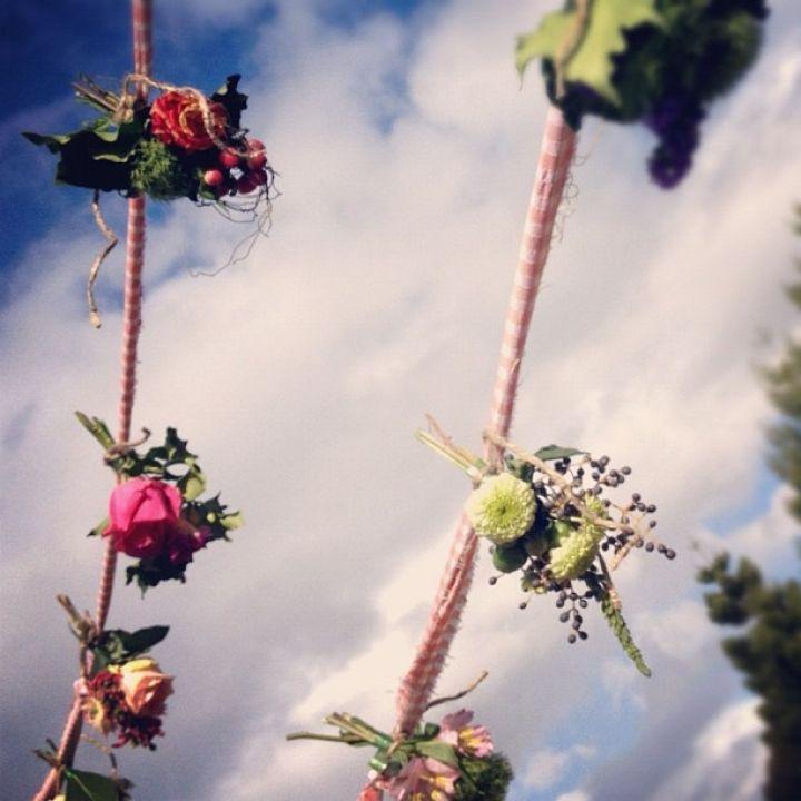 #TheLANEWeddings  #DelphineManivet
