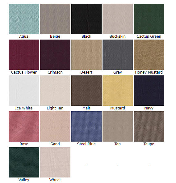 Rug Binding, Things To Sell, Carpet