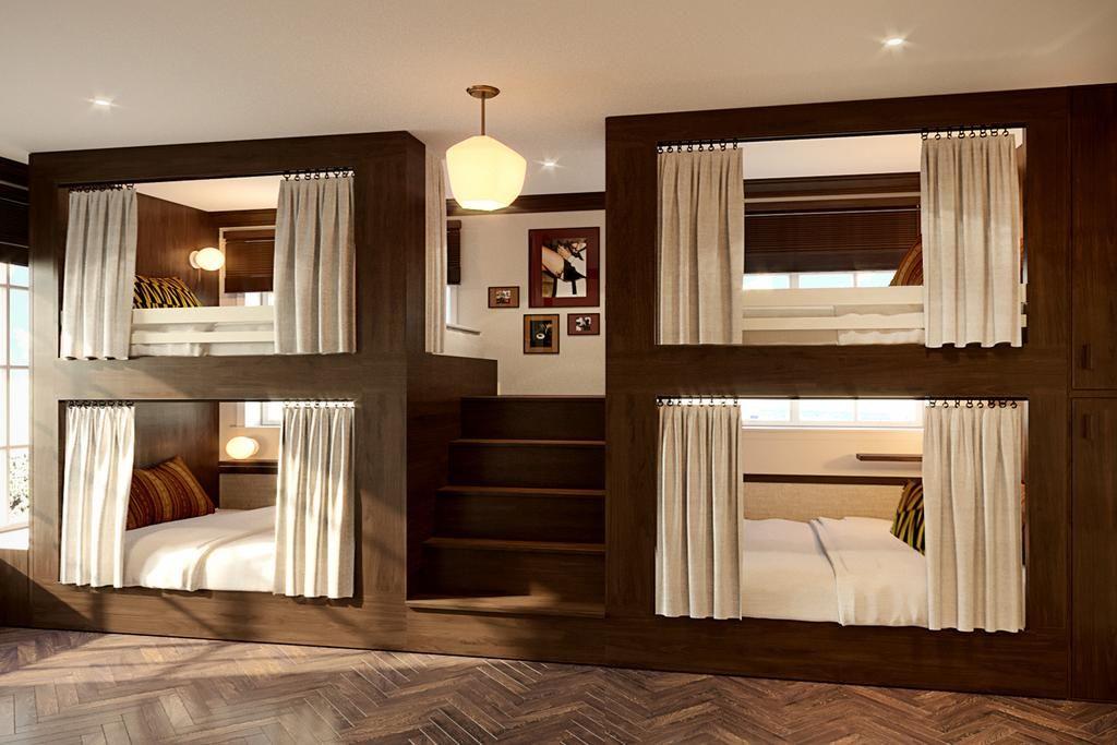 life house little havana miami florida usa hip hostels in rh pinterest com