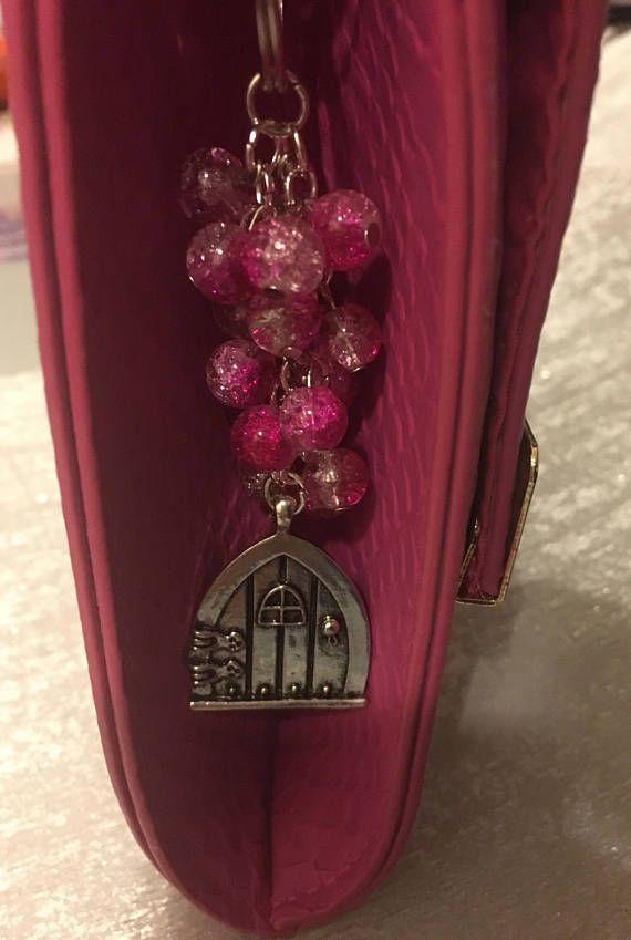 Fairy Door Charms Handbag Charms Gifts for Girls Party Bag & Fairy Door Charms Handbag Charms Gifts for Girls Party Bag ... pezcame.com