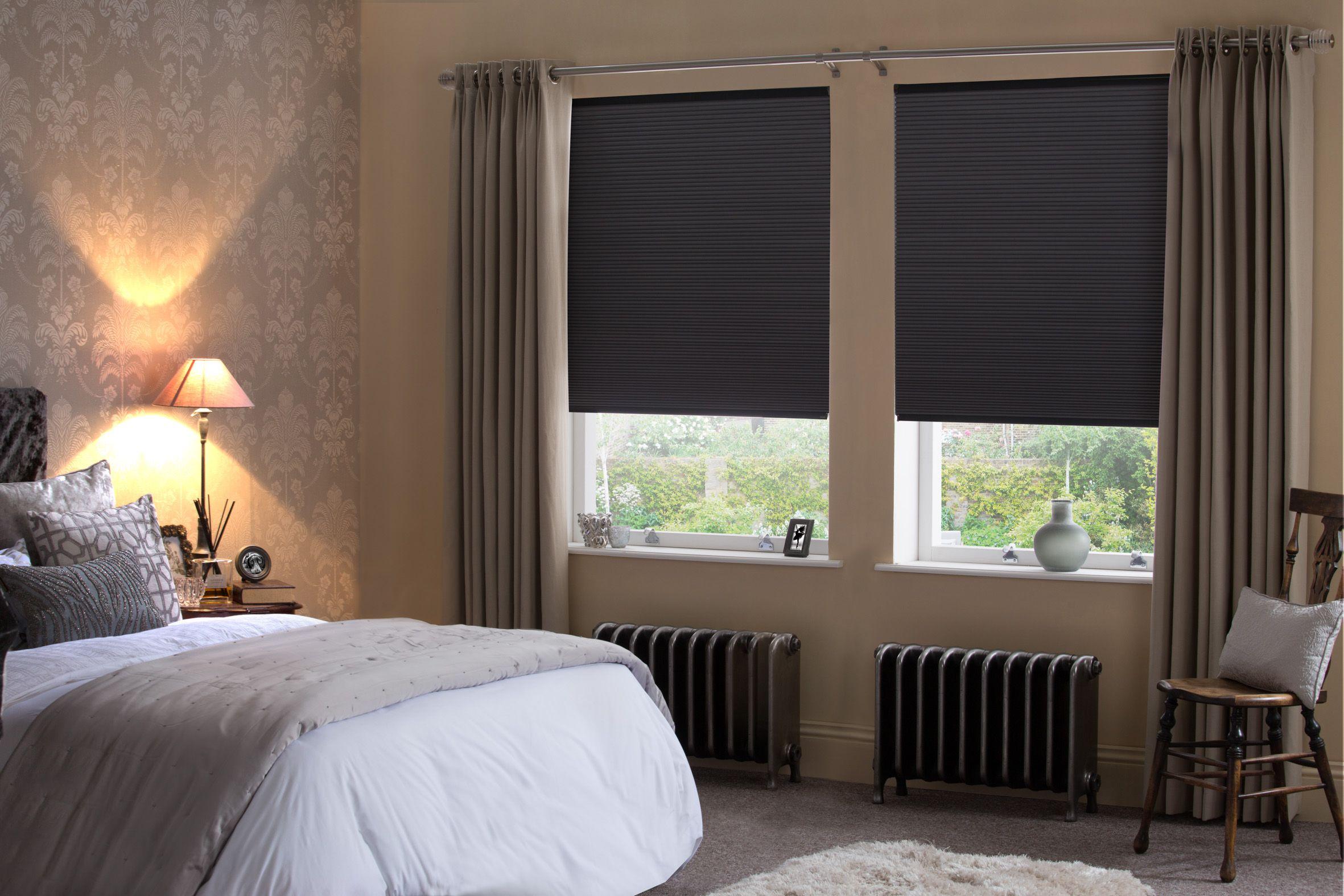Pin On Best Window Blinds