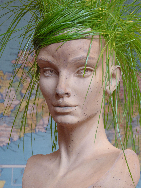 Planter head https://www.youtube.com/watch?v=gVrewDeGXEs