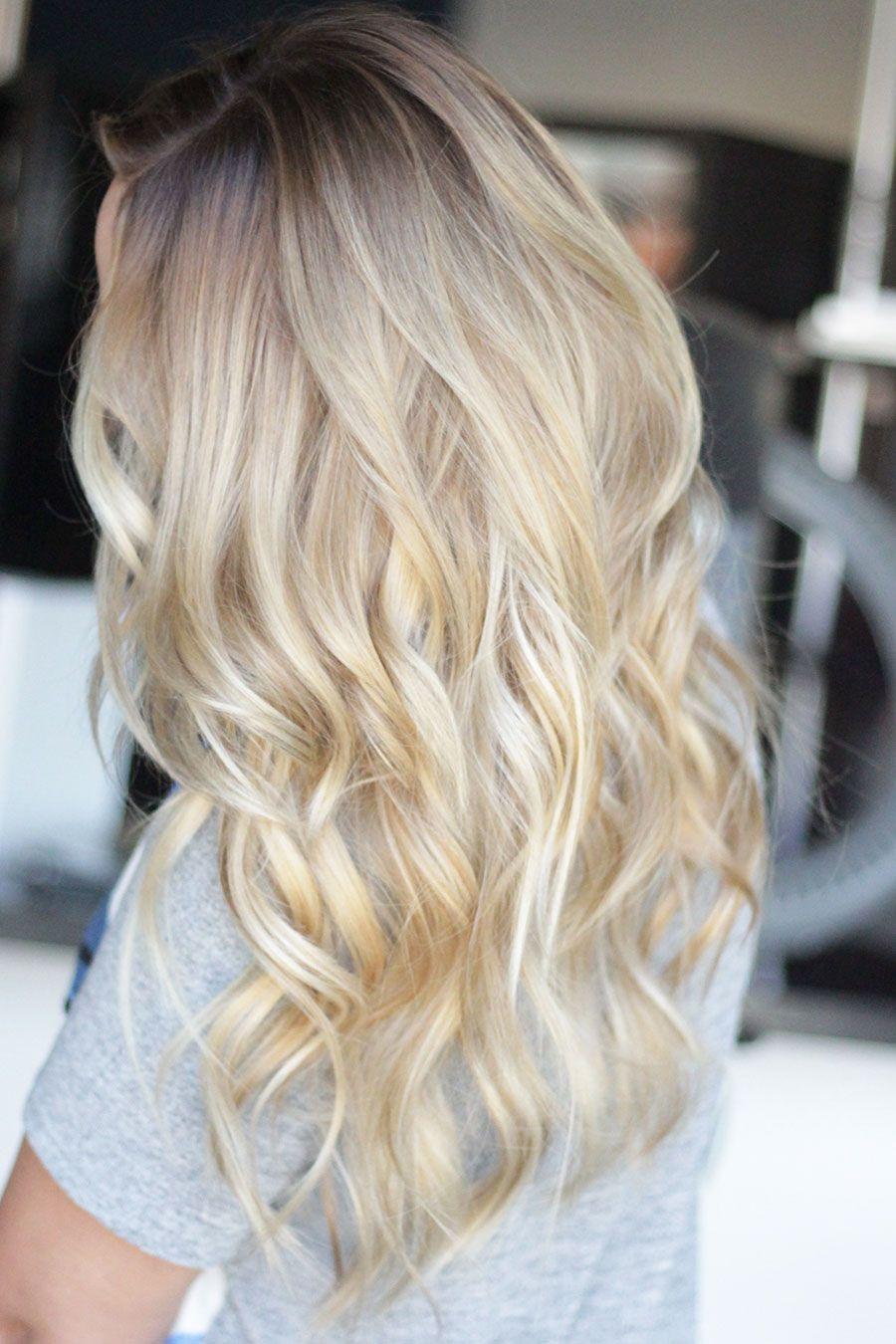 Dkwstyling Salon Laguna Beach Ca Salons Hair Extensions And