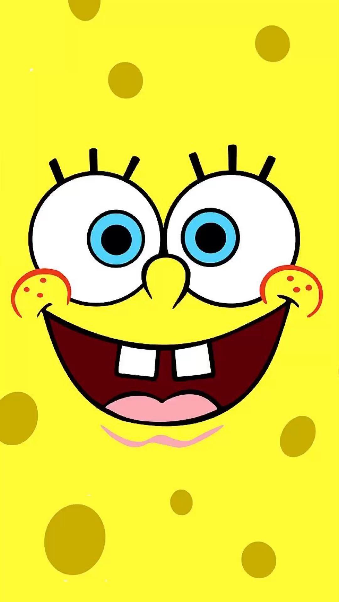 Spongebob Wallpaper 544