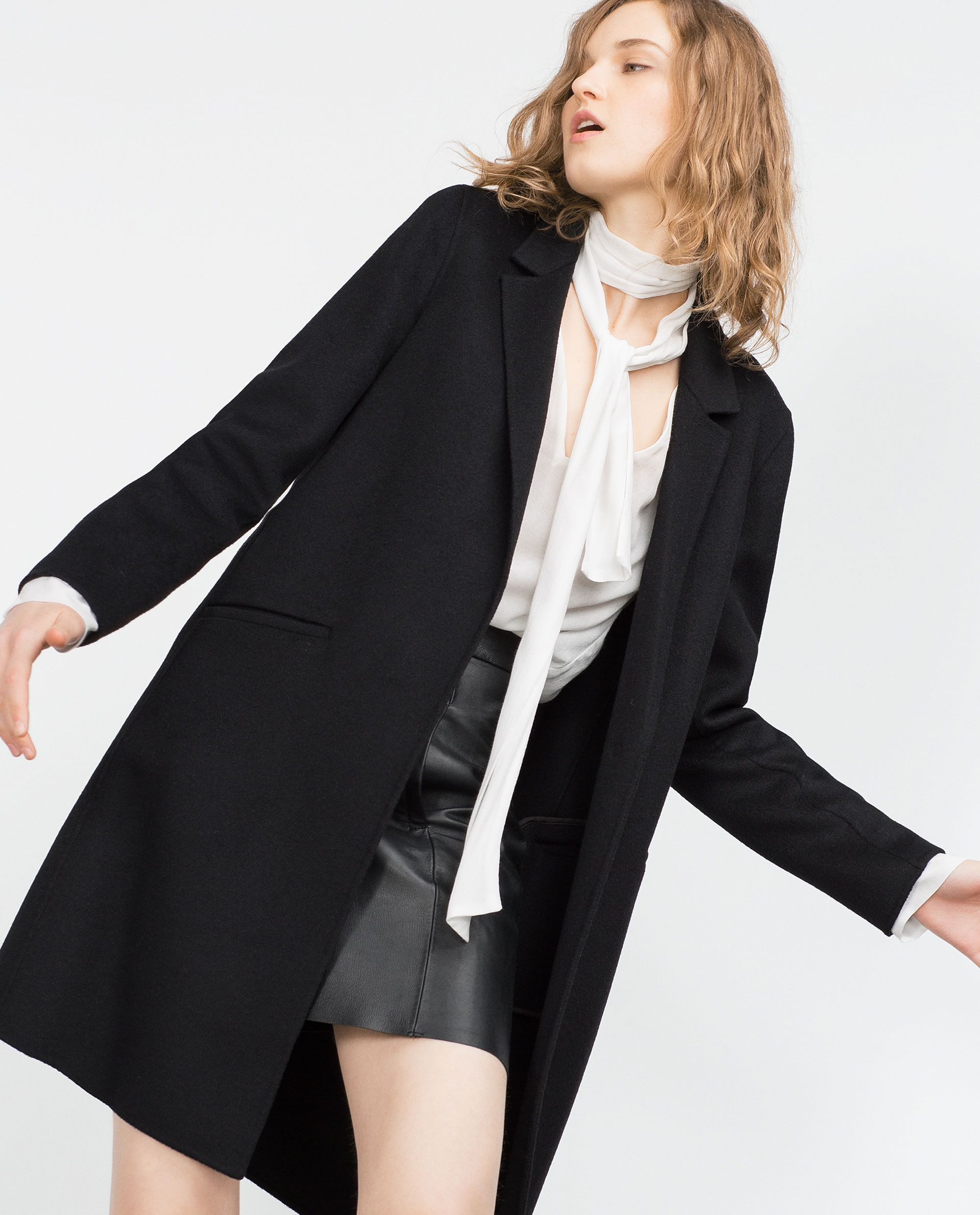 Pagina No Encontrada El Diseño Que Estás Buscando Women Coat Outerwear Women