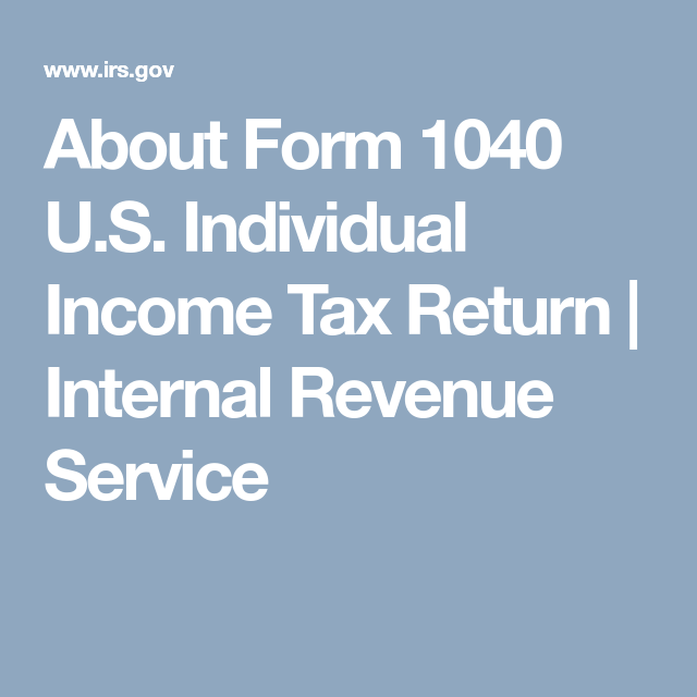 2017 Tax Tables And 1040 Forms Are Now Downloadable Pk About Form