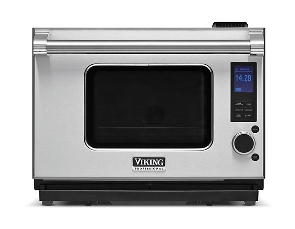 Oven Steams In A Microwave Cool Kitchen Appliances Microwave