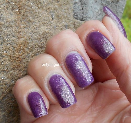 Tumblr Liquid Sky Lacquer-French Quarter | nails n polish