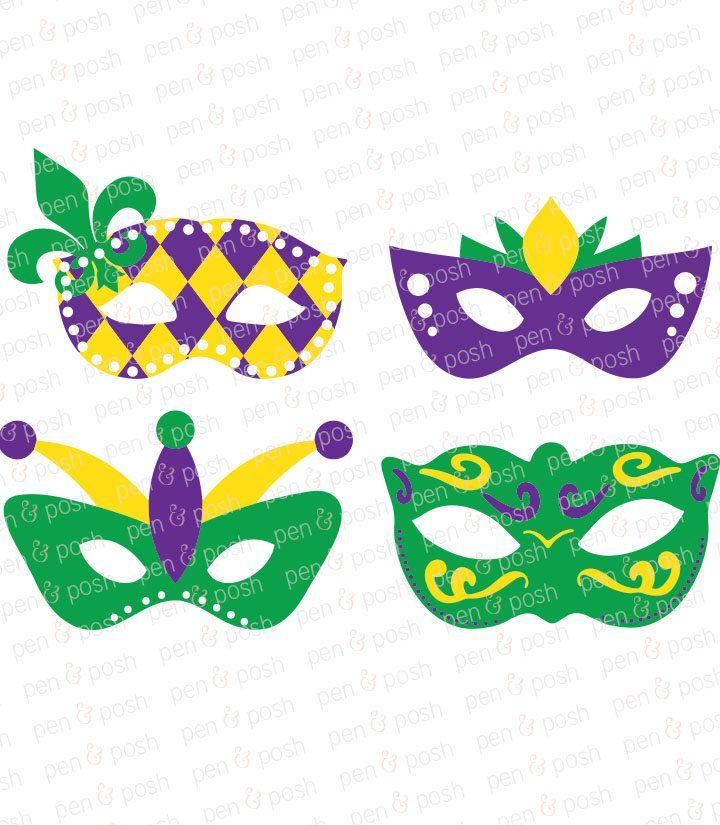mardi gra mask svg mardi gras svg mask svg mardi gras mask rh pinterest co uk Mardi Gras Font Mardi Gras Mask Cut Out