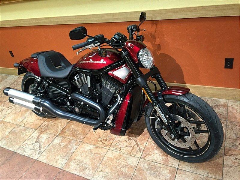 2016 Harley Davidson Vrscdx V Rod Night Rod Special Velocity Red Sunglo York Pennsylvani Harley Davidson Roadster Harley Night Rod Harley Davidson Gifts