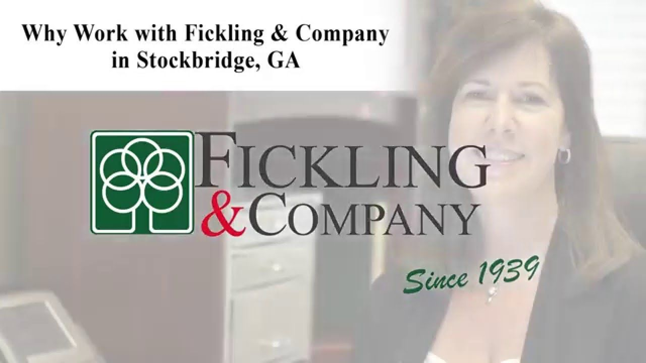 Www Ficklingpropertymanagement Com With Images Stockbridge