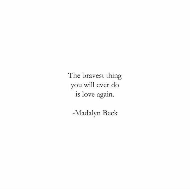 ✧ Pinterest: @yesiamgrace Instagram: graceverbic ✧ | Love ...