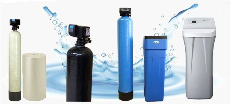 Top 10 Best Water Softener Systems For Well Water Whole House 2020 In 2020 Water Softener Water Softener System Softener