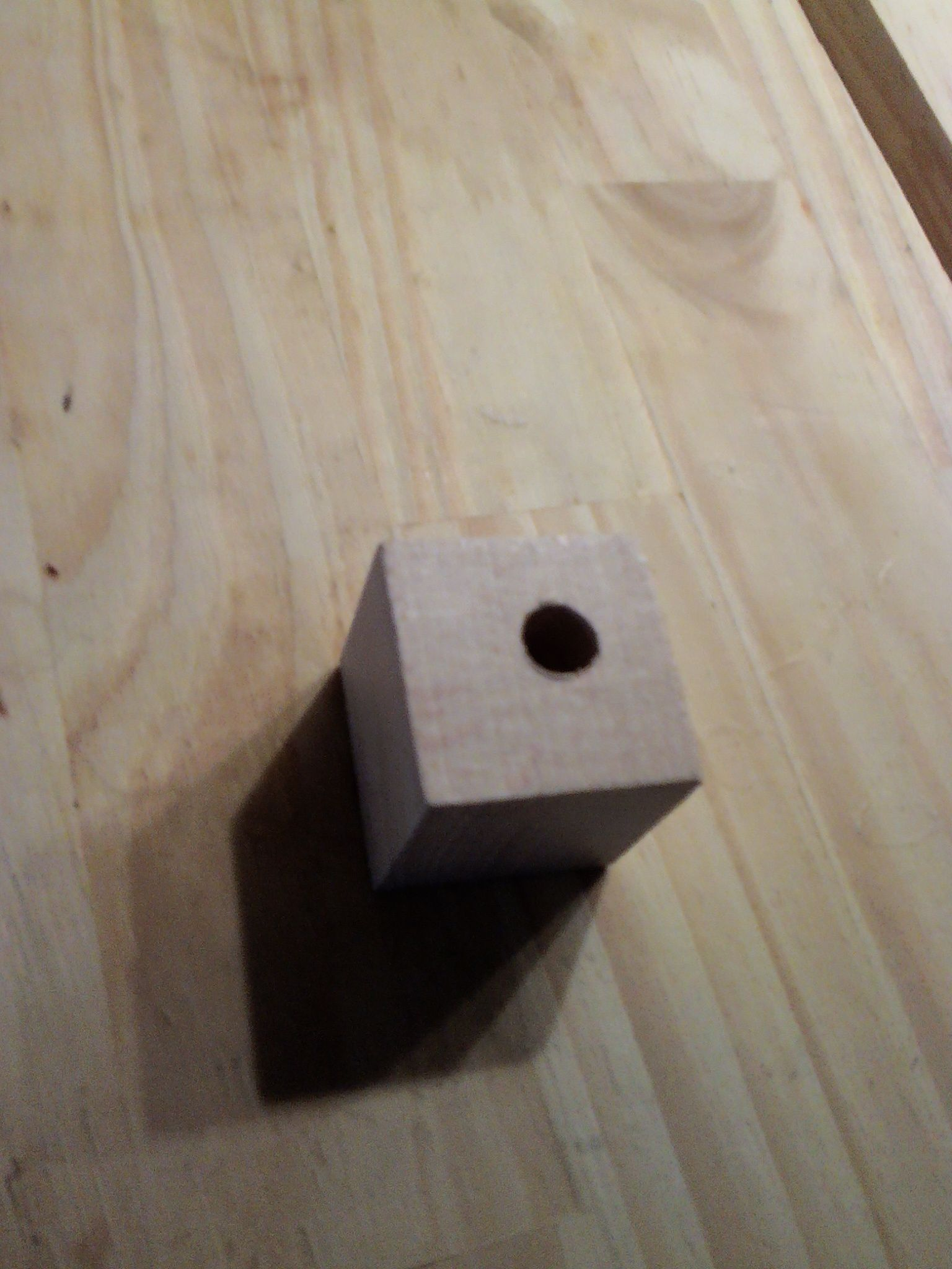 Pin By Odrey Ade On Cube Trou Pinterest