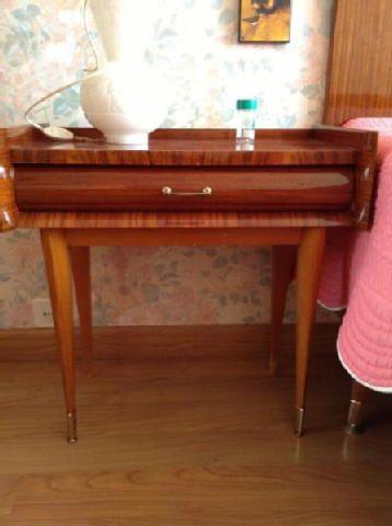 Table De Chevet Vintage Des Années 60 DIGNE-LES-BAINS (04000