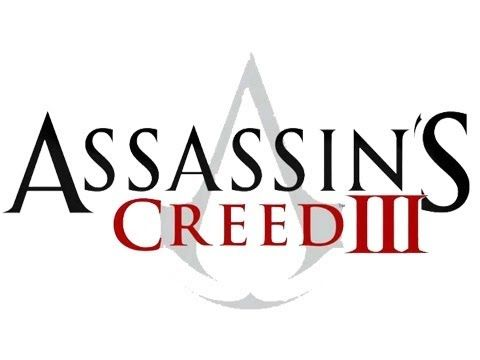 Assassin's Creed III teaser trailer showcasing the weapons of the new protagonist Connor Kenway, a half-English, half-Mohawk badass.