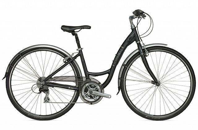 Trek T30 2012 Women S Hybrid Bike Hybrid Bike Online Bike Shop Bike