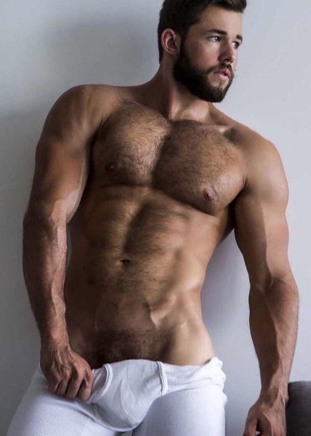 Uk upskirts white panties